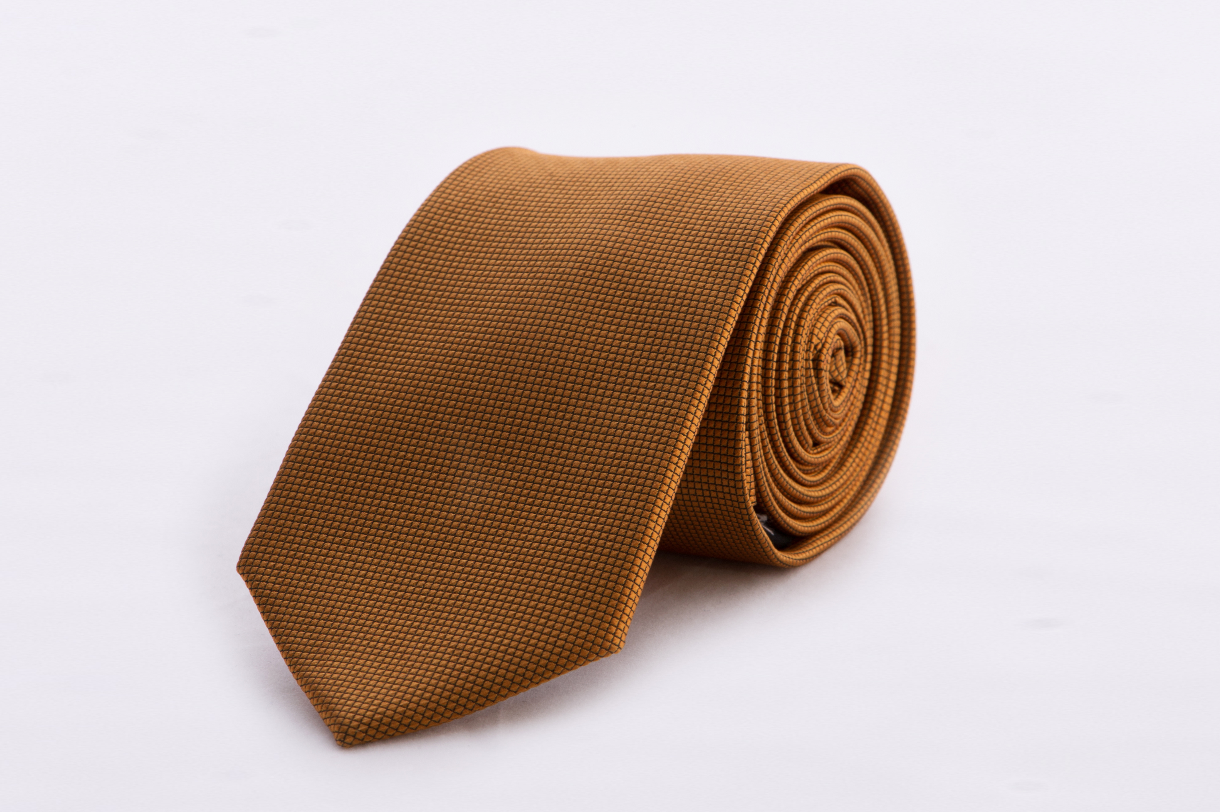 Collections By Wong Hang Distinguished Tailor Houseofcuff Square Pink Light Tie