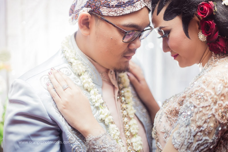 Salon ratu samarinda vendor bridal di samarinda bridestory