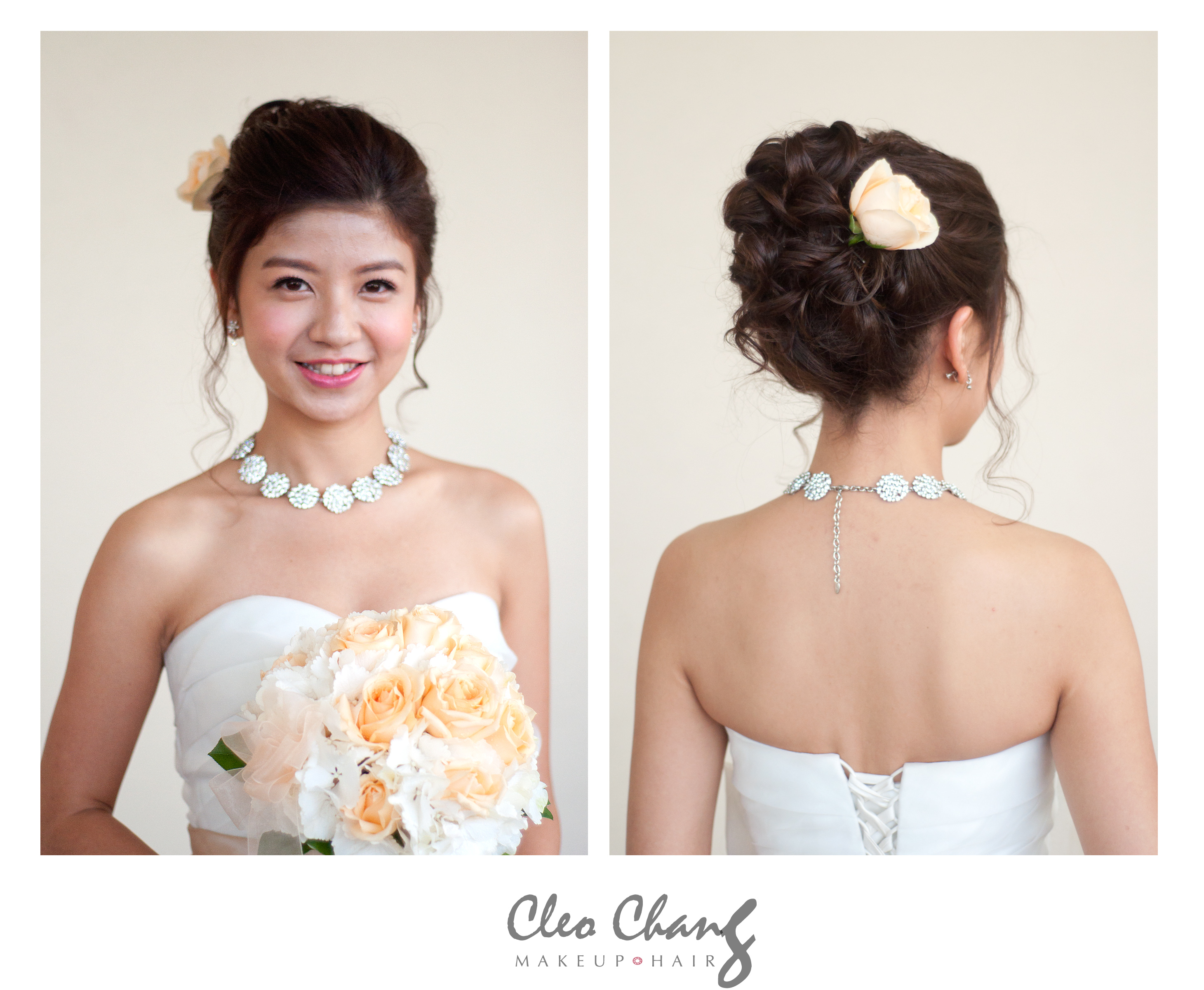 hair styling course singapore bridal hair courses in singapore fade haircut 7425
