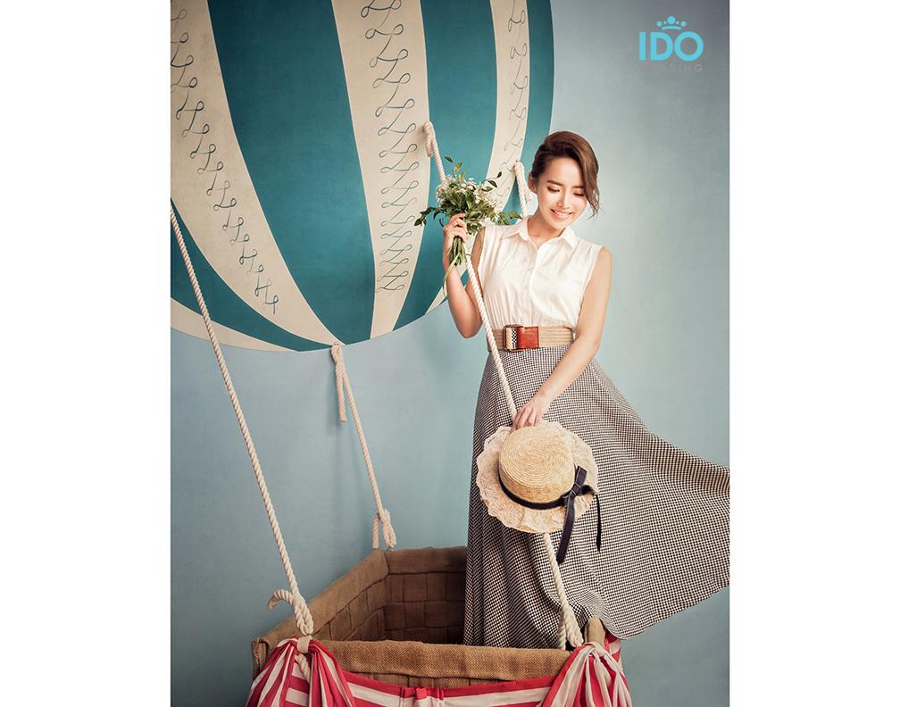 NO10 KOREA PRE-WEDDING PHOTO STUDIO by IDO-WEDDING KOREA ...