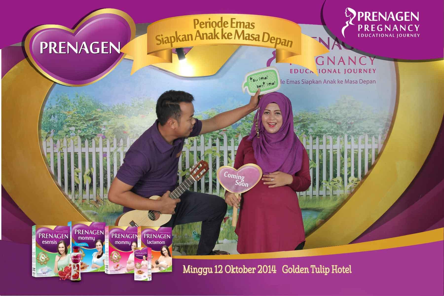 Wedding Vendors In Banjarmasin Prenagen Lactomom