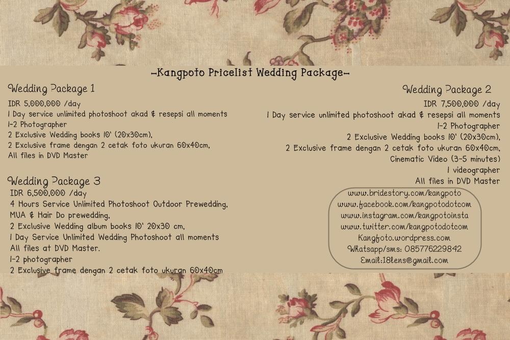kangpoto wedding photography in bekasi bridestory com kangpoto wedding photography in bekasi bridestory com