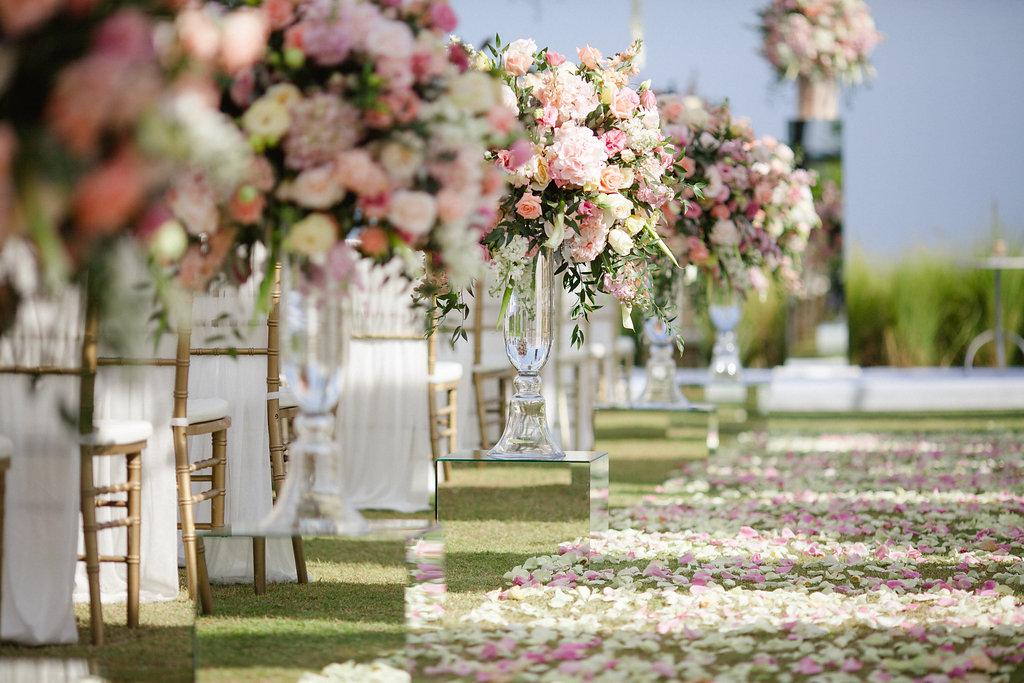 Wedding Vendors Inspirations Bridestory