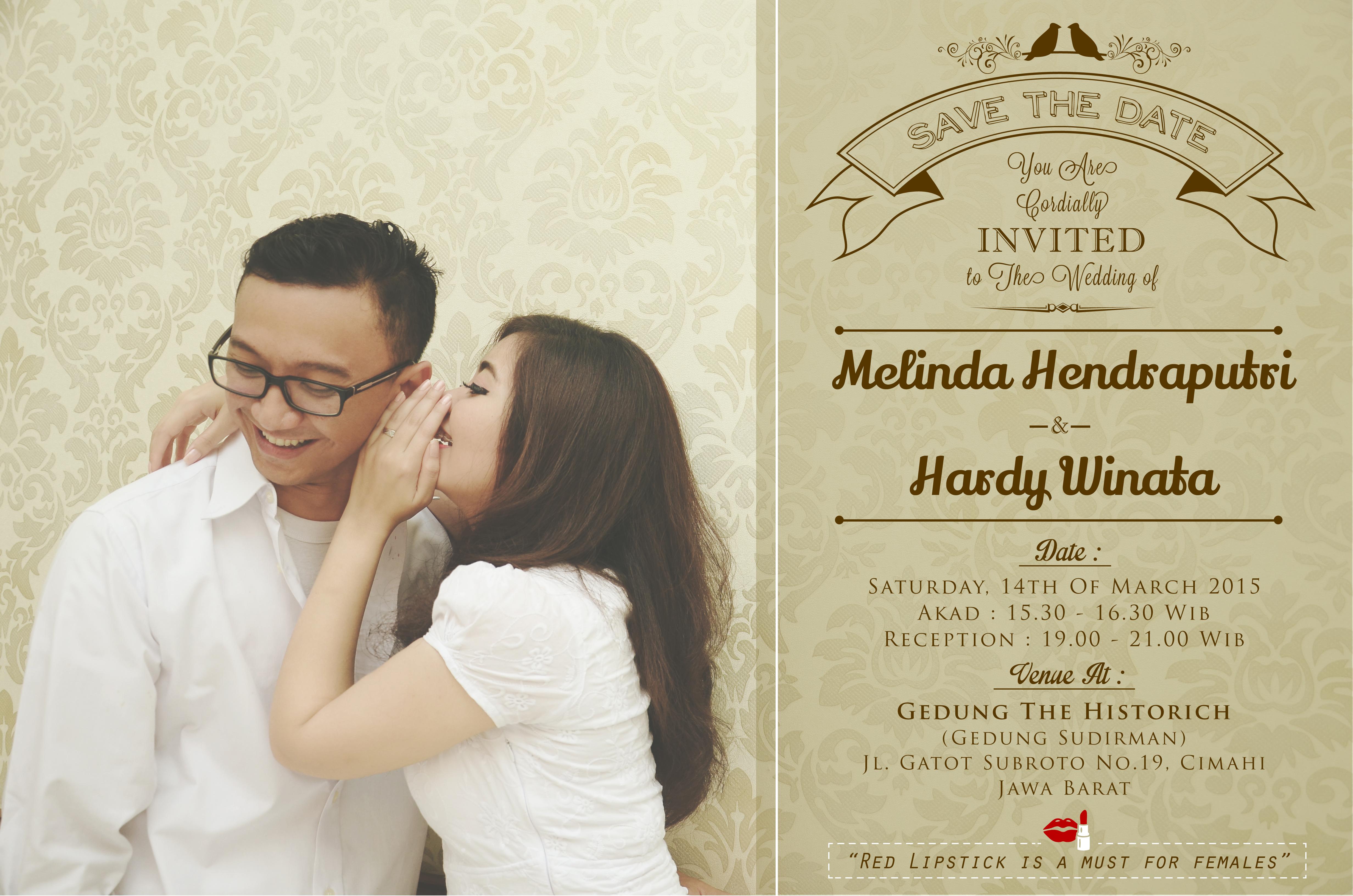 free e cards bridal shower invitations%0A e invitation wedding   einvitation card