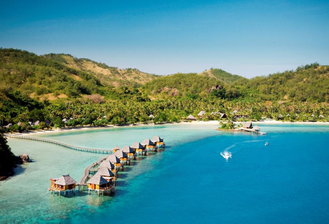 3 Amazing Tropical Destinations for Your Beach Honeymoon Image 11
