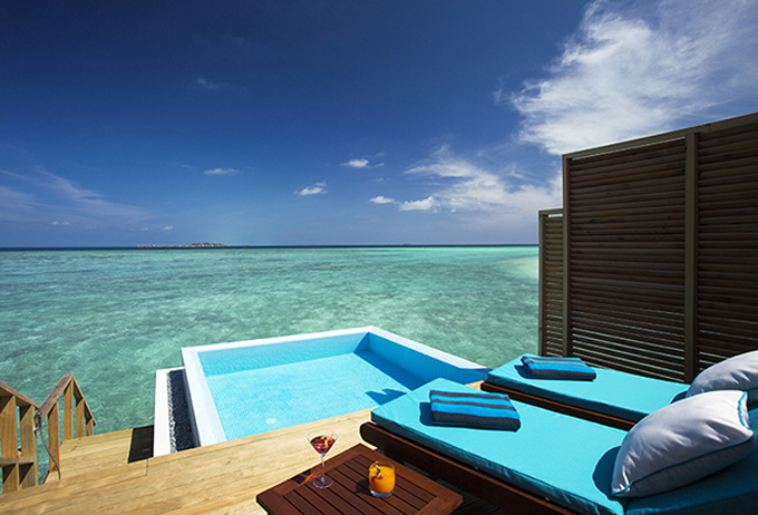 3 Amazing Tropical Destinations for Your Beach Honeymoon Image 4