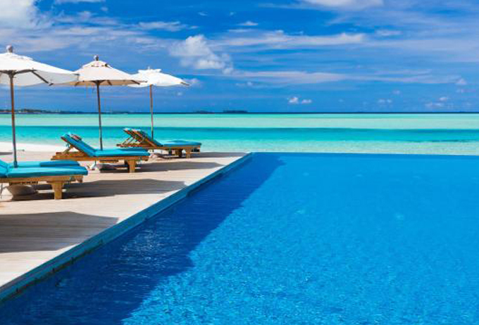 3 Amazing Tropical Destinations for Your Beach Honeymoon Image 2