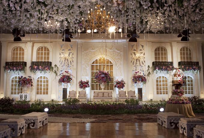 Tips Memilih Venue Pernikahan Impian Image 4