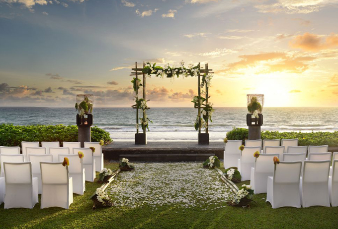 Tips Memilih Venue Pernikahan Impian Image 7