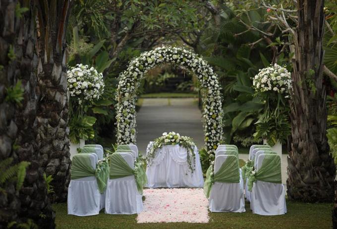 Tips Memilih Venue Pernikahan Impian Image 6