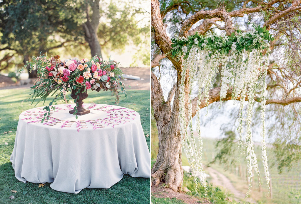 All You Need to Know About Wedding Decorations Image 2