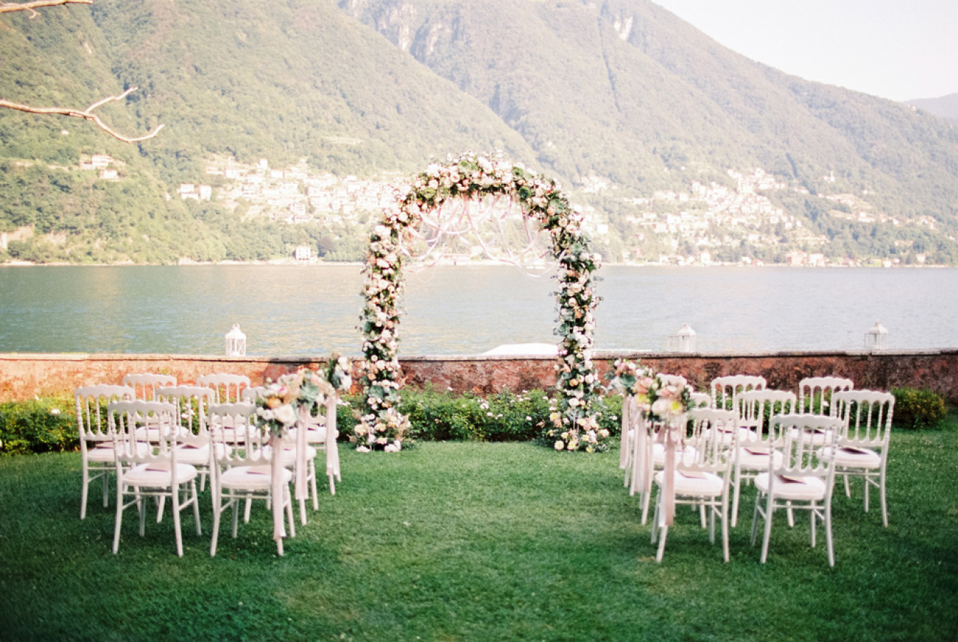All You Need to Know About Wedding Decorations Image 3