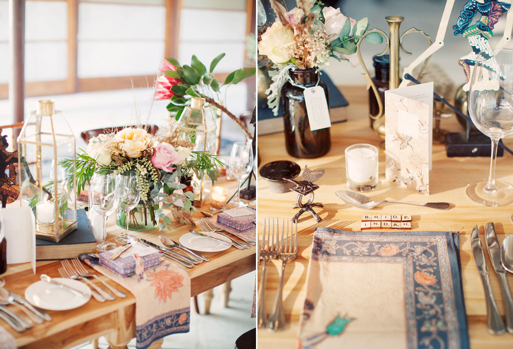 All You Need to Know About Wedding Decorations Image 4
