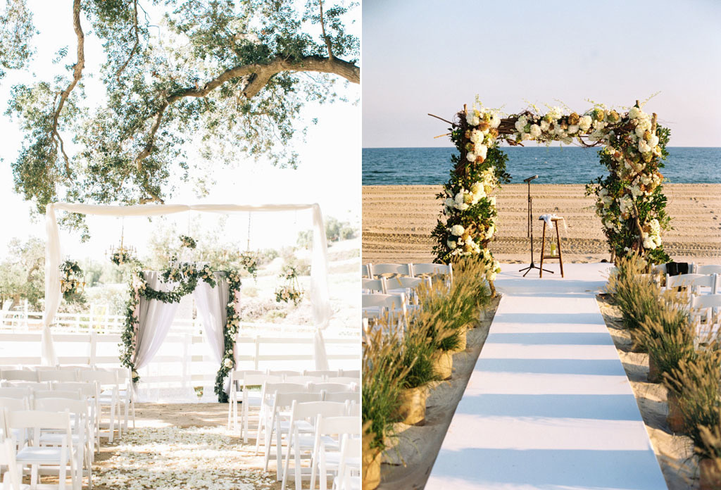 All You Need to Know About Wedding Decorations Image 15