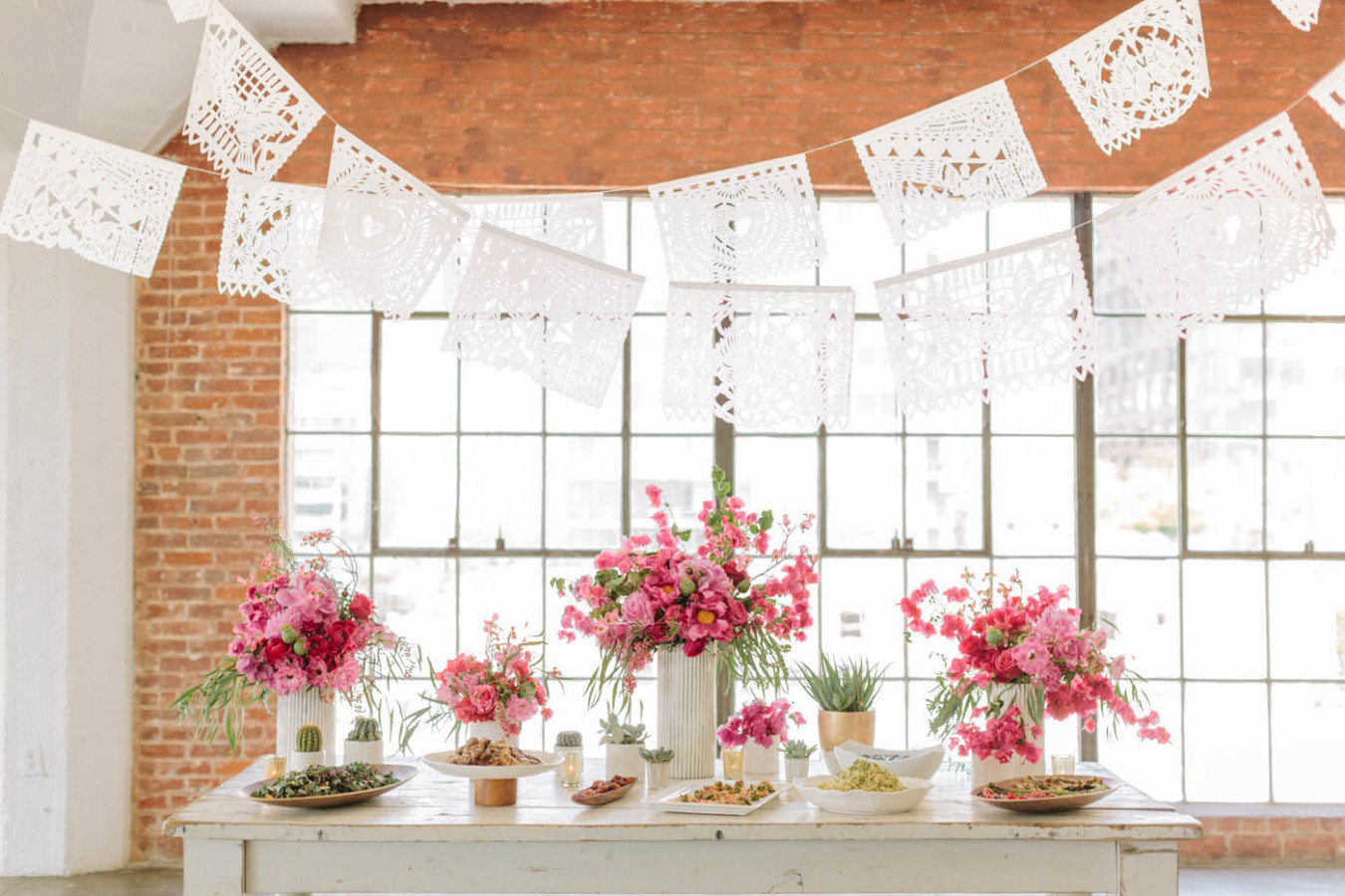 All You Need to Know About Wedding Decorations Image 8