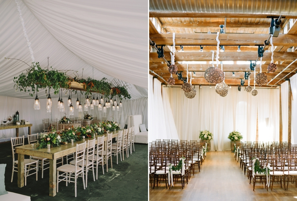 All You Need to Know About Wedding Decorations Image 7