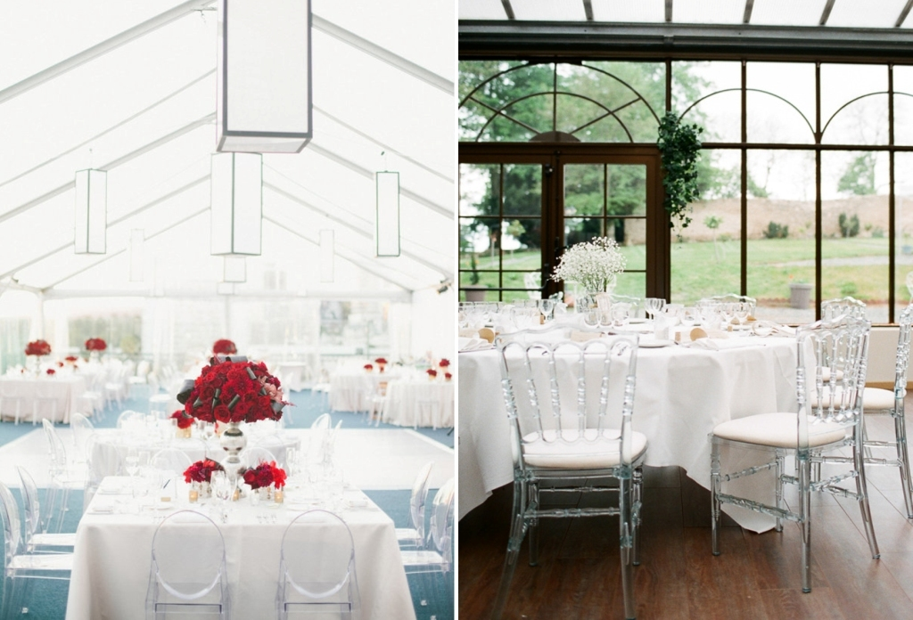 All You Need to Know About Wedding Decorations Image 9