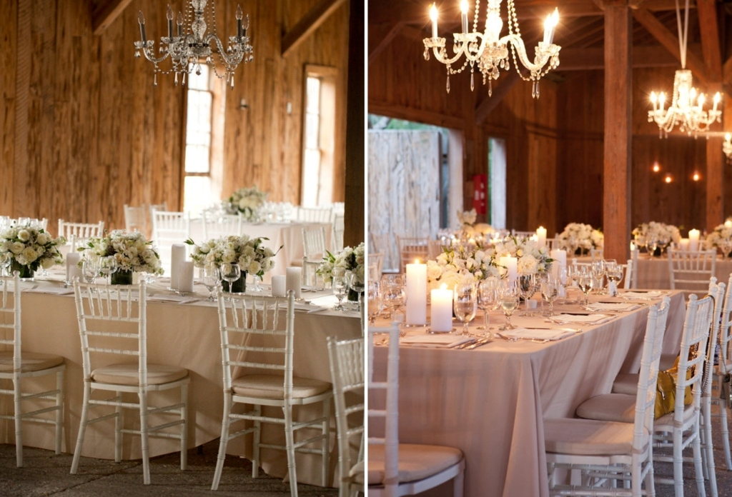 All You Need to Know About Wedding Decorations Image 6