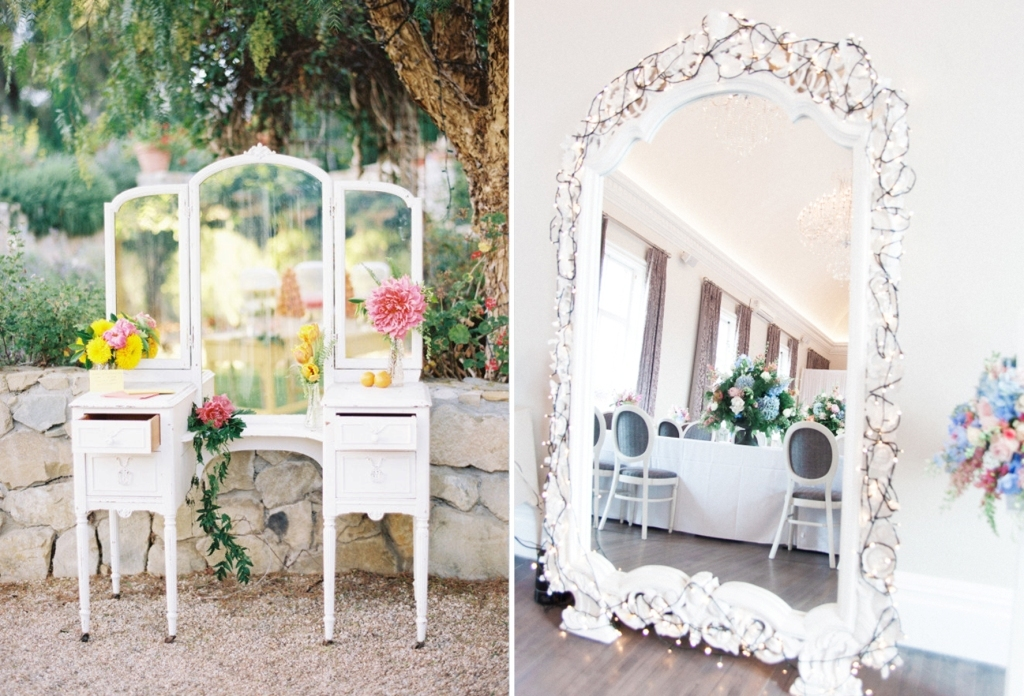 All You Need to Know About Wedding Decorations Image 5