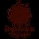 theSerenade Organizer