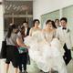 AS2 Wedding Organizer