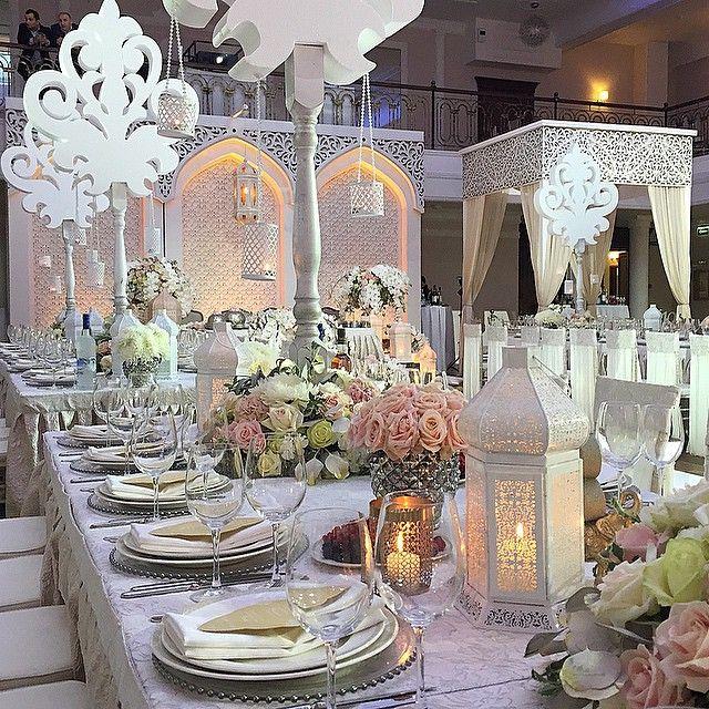 Wedding vendors inspirations bridestory junglespirit Choice Image