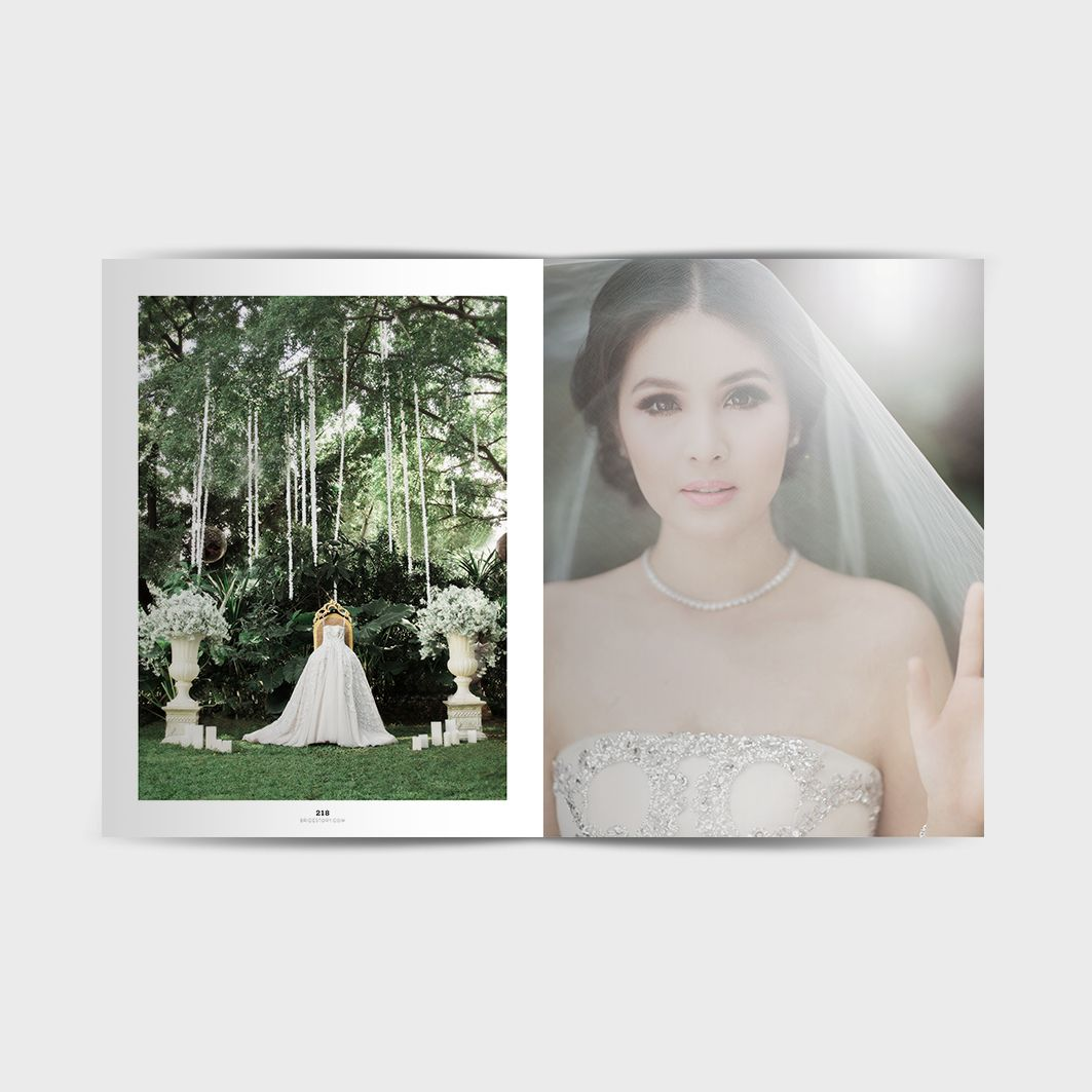Indra leonardi pre wedding pictures
