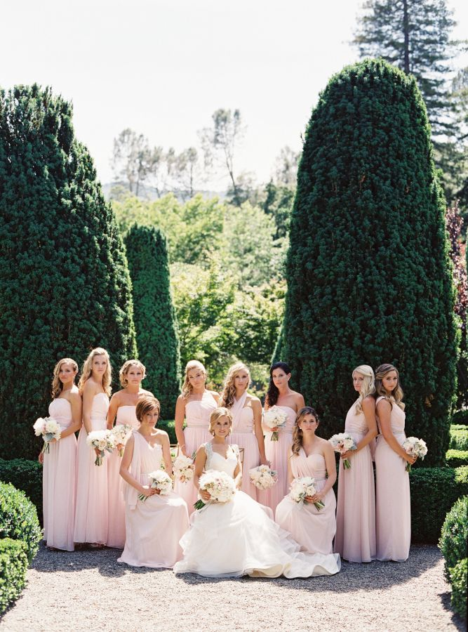 Wedding Shot List: Bride Moments to Remember Image 16