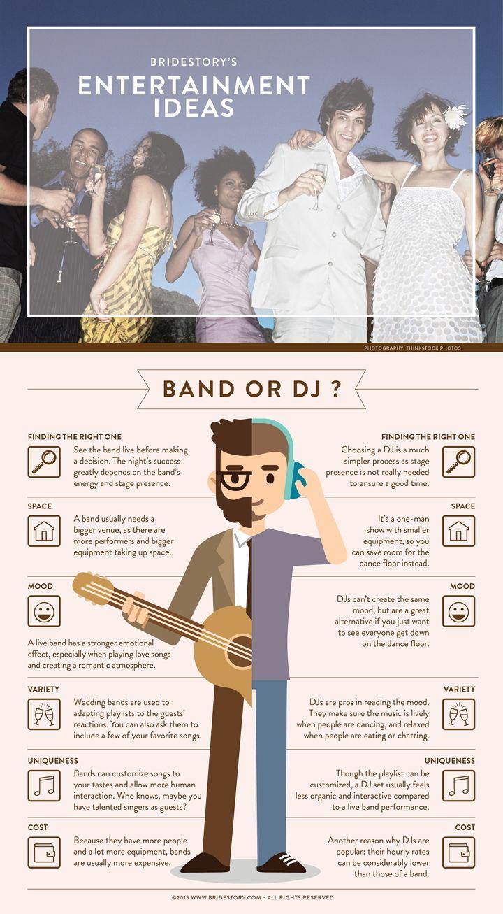 Fun Wedding Games and Entertainment Ideas - Bridestory Blog