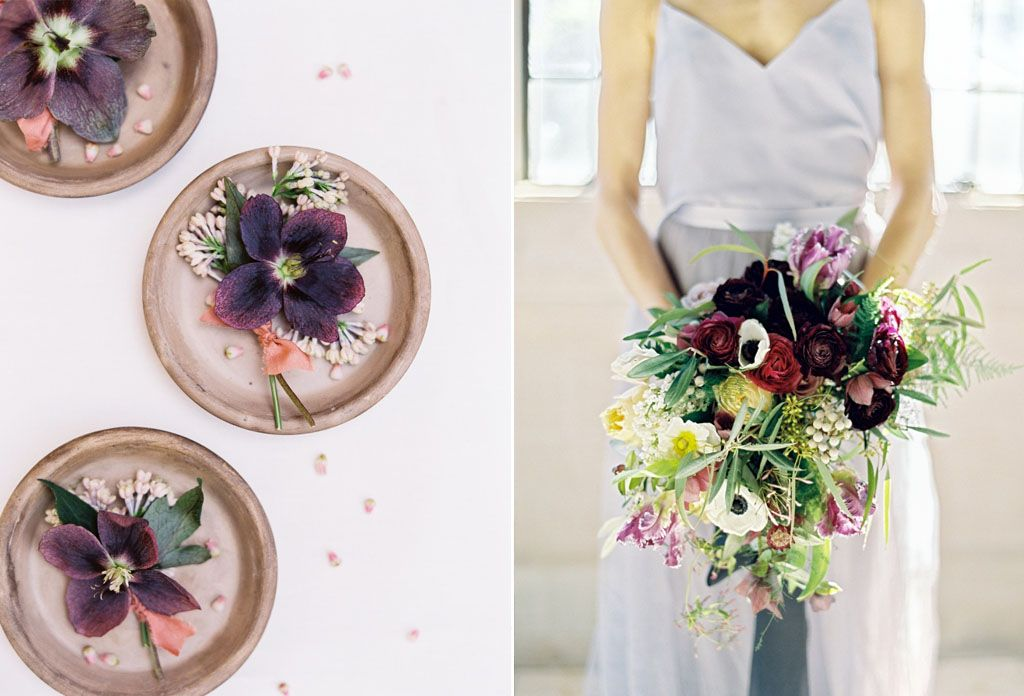 How to Throw an Exquisite Rustic Wedding Image 15