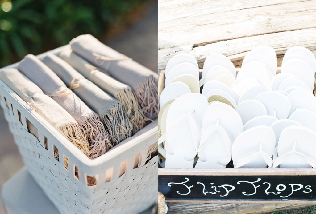 Creative Wedding Favor Ideas That Your Guests Will Enjoy Image 6
