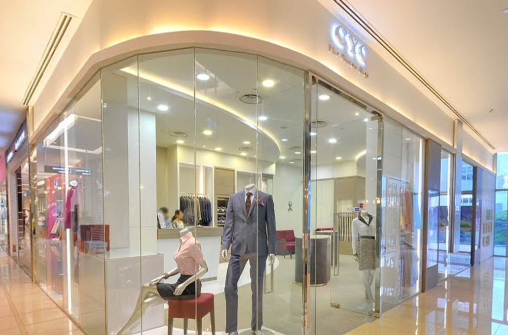 Top 5 bespoke tailors in singapore - Bridestory Blog