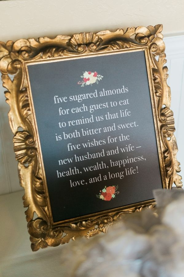 Creative Wedding Favor Ideas That Your Guests Will Enjoy Image 3