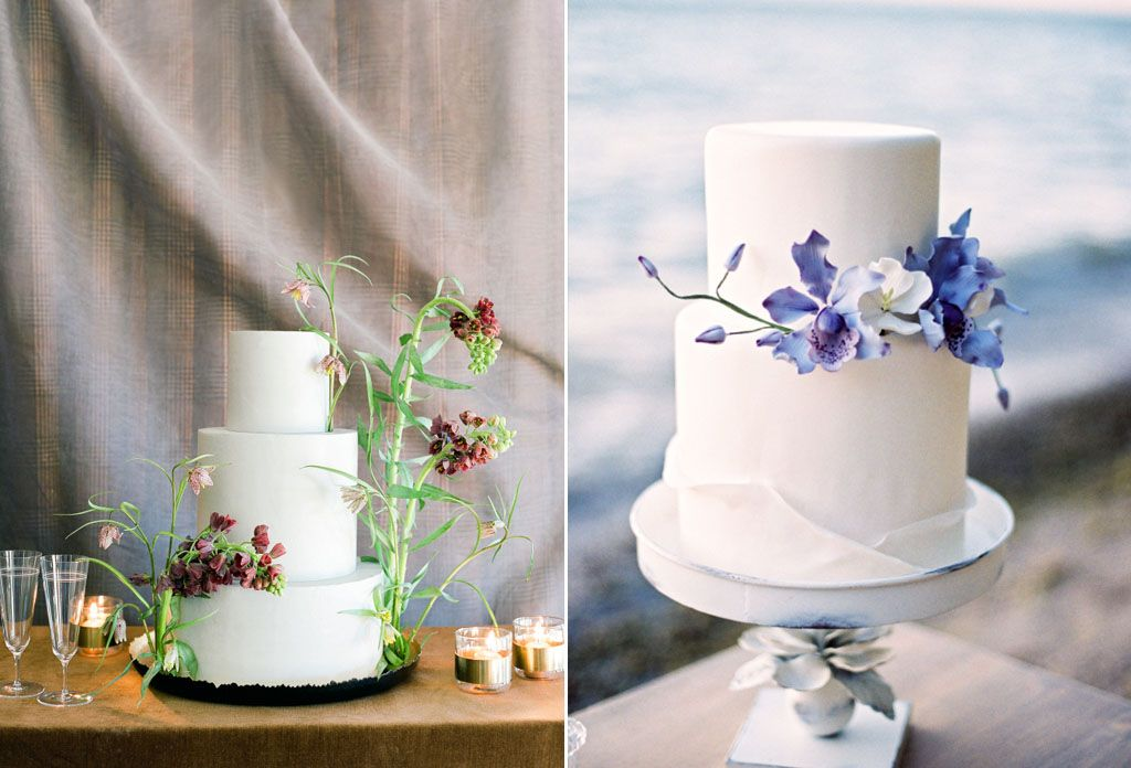 Wedding Shot List: Scrumptious Food and Delightful Drinks Image 16