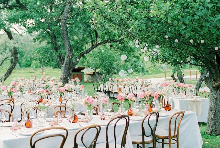 7 Ways to Save Big on Your Wedding Day Image 3