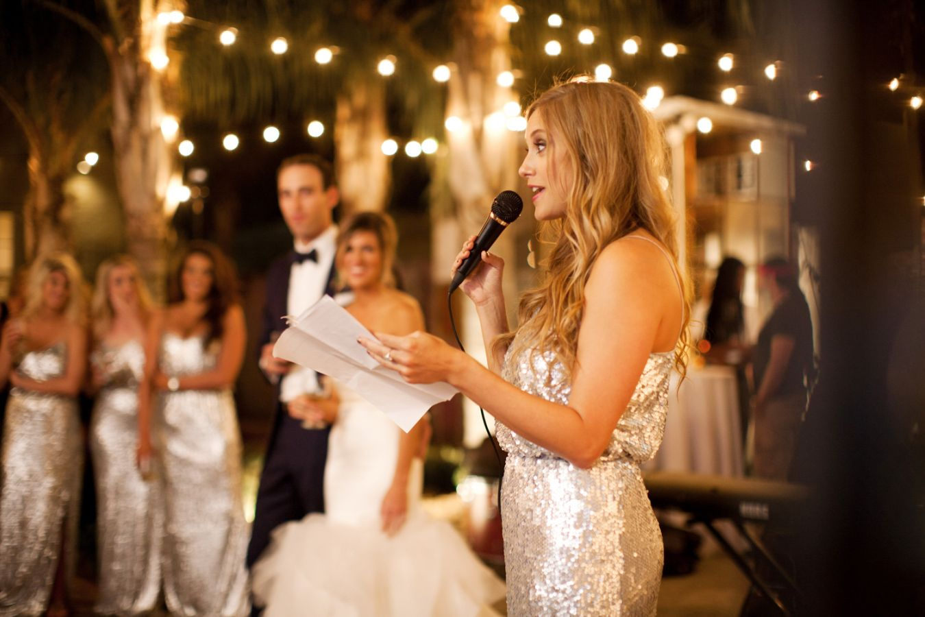 Worst-Case Wedding Scenarios—and How to Handle Them Image 1