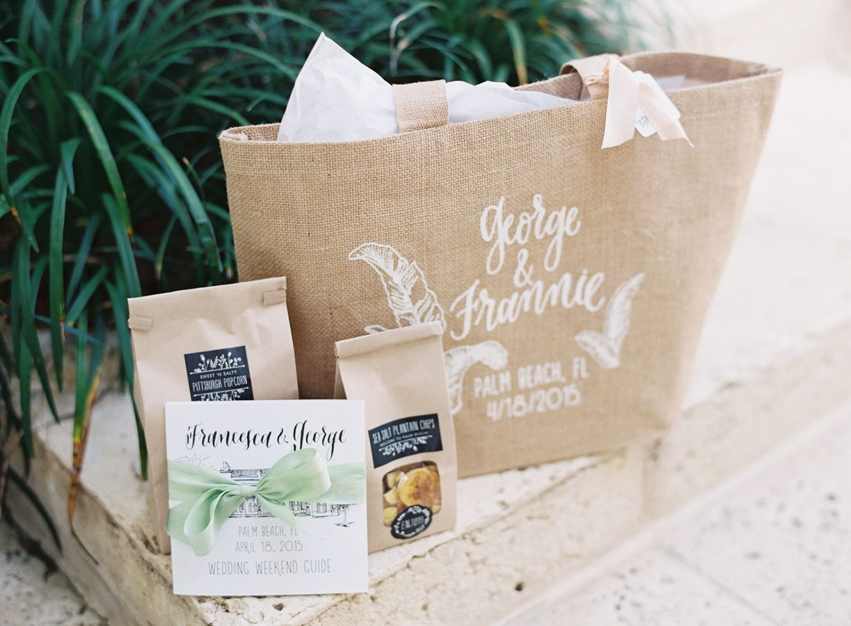 Creative Wedding Favor Ideas That Your Guests Will Enjoy Image 10