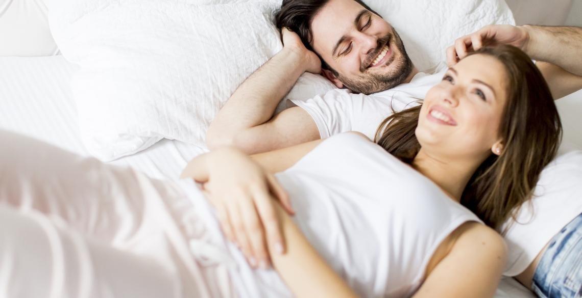 Good sex fantacy stories