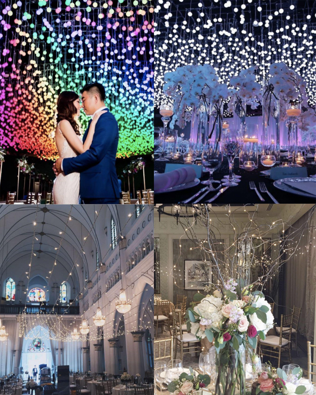 Top 5 Wedding Decorators In Singapore Bridestory Blog