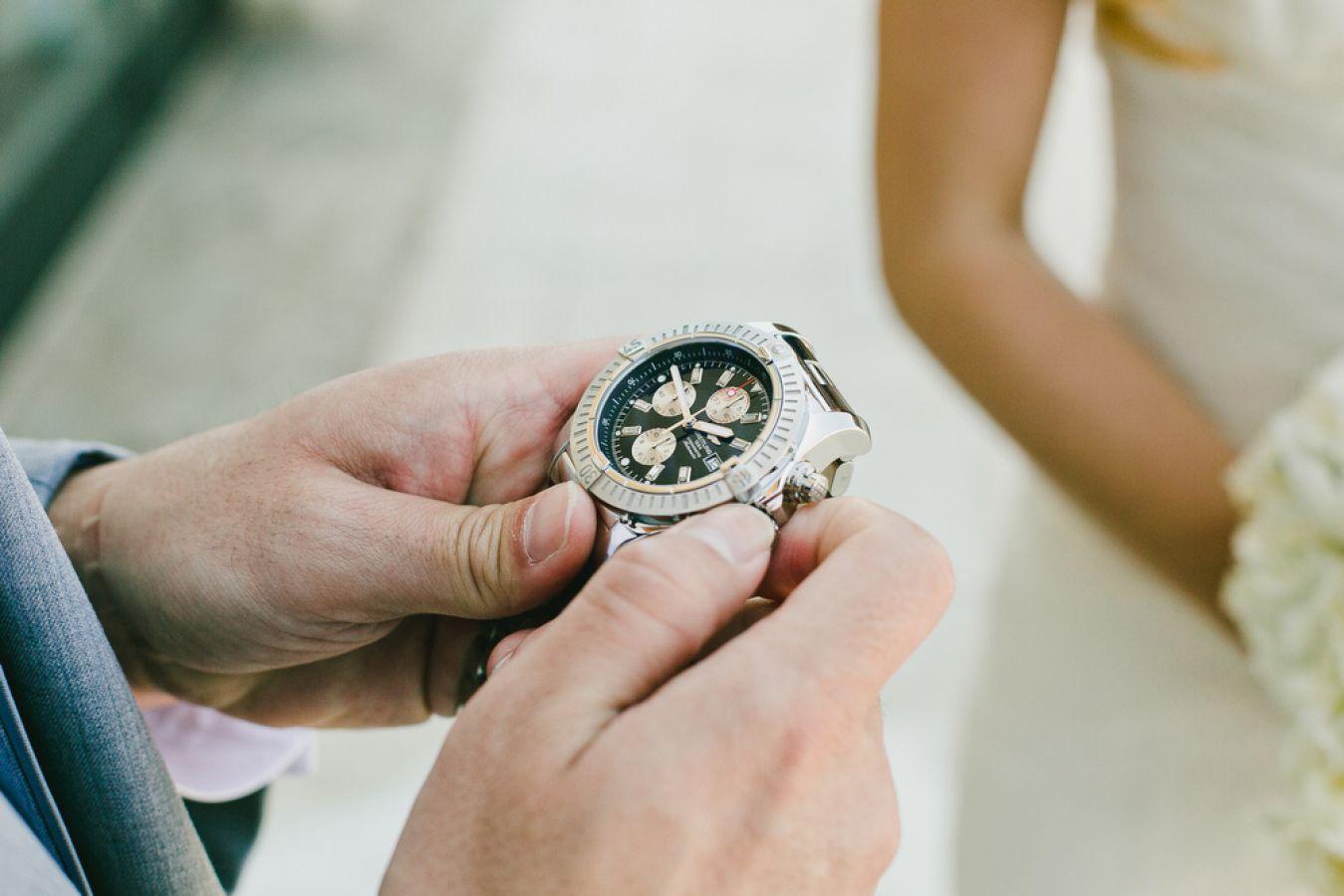7 Ways to Save Big on Your Wedding Day Image 4
