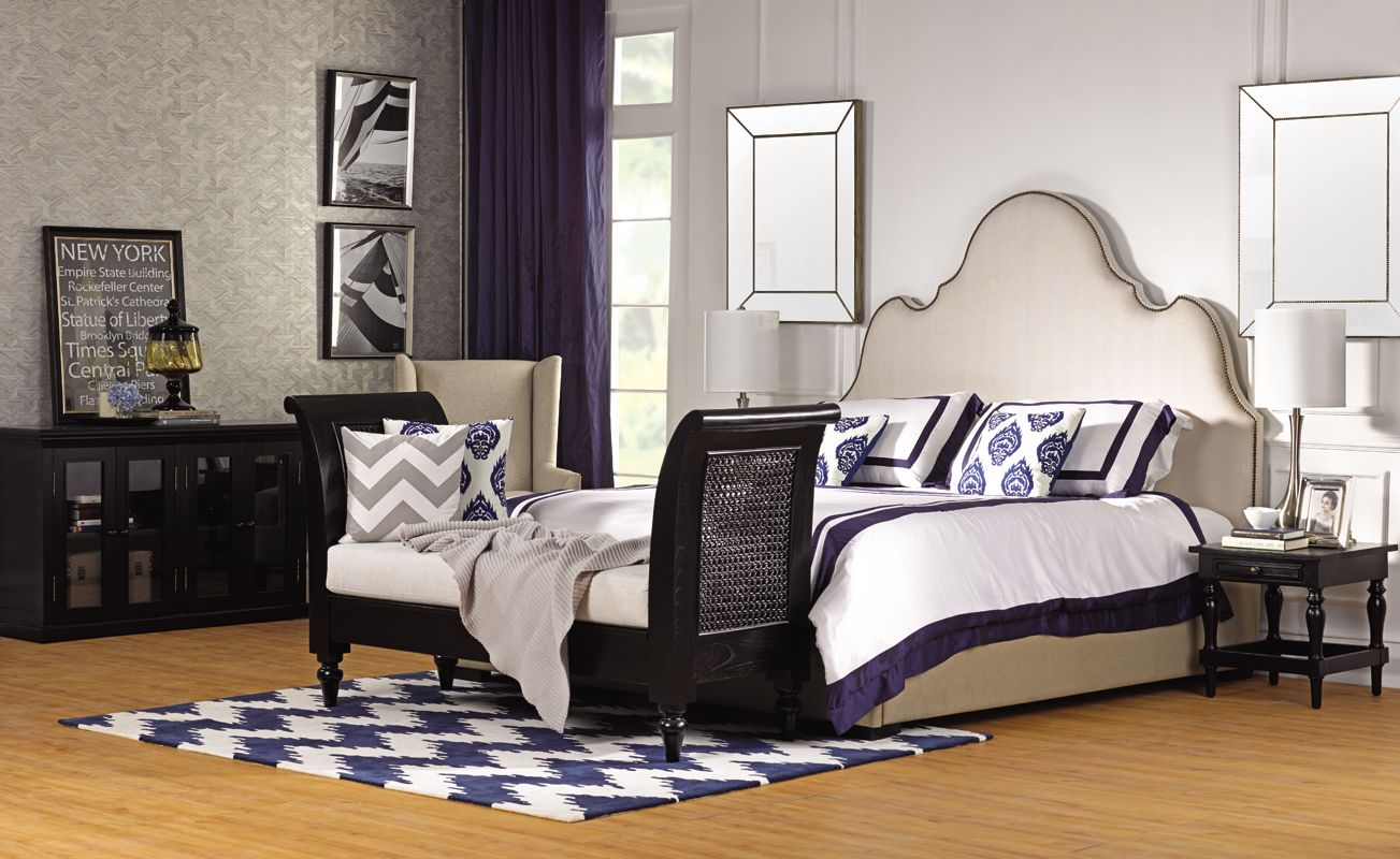 Image result for 5 Must have for A Bedroom