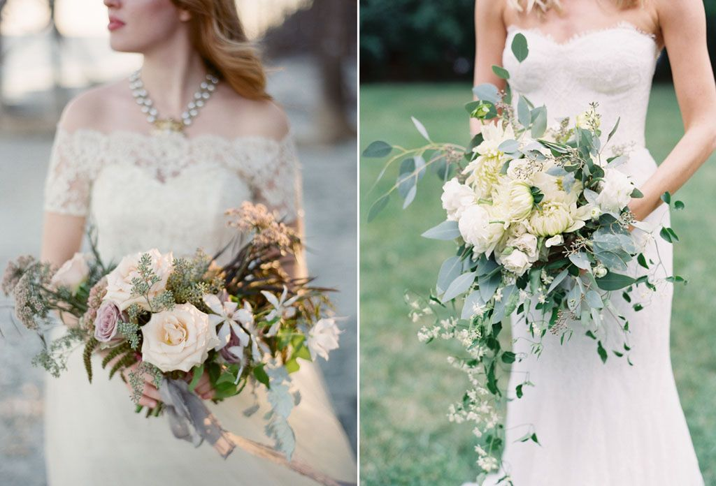 How to Throw an Exquisite Rustic Wedding Image 14