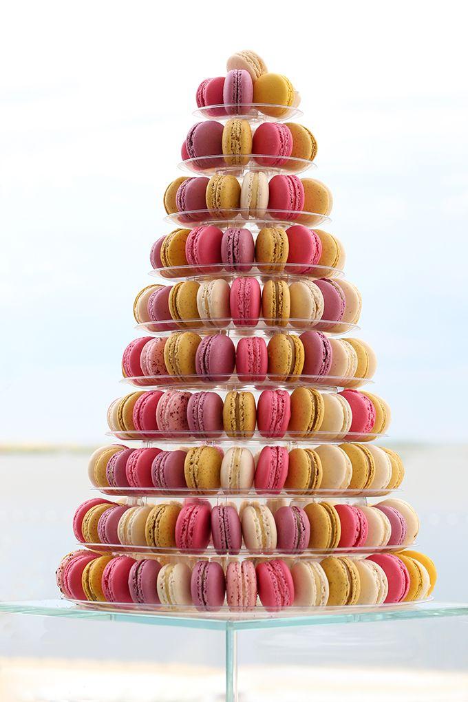 7 Sweet Alternatives To Traditional Wedding Cakes Bridestory Business Blog