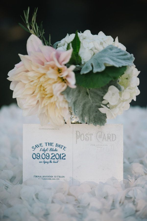 Worst-Case Wedding Scenarios—and How to Handle Them Image 7