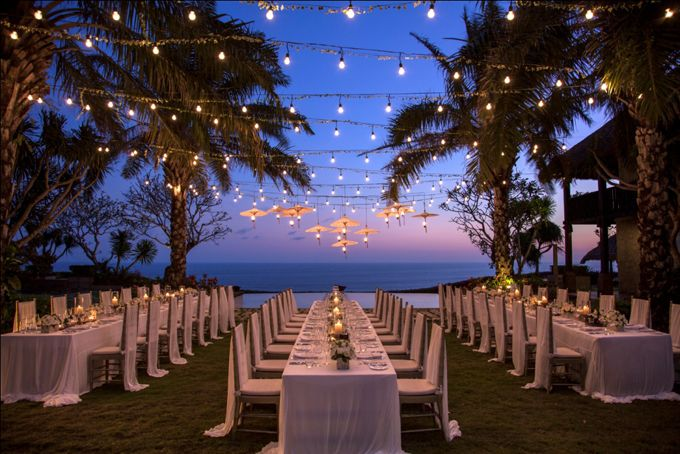 Win the Wedding of Your Dreams with #AGoodBeginning Image 4