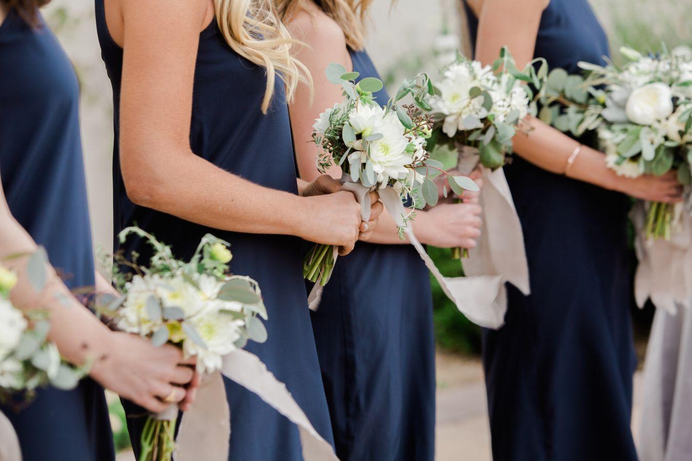 Worst-Case Wedding Scenarios—and How to Handle Them Image 2