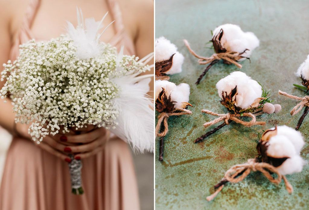 How to Throw an Exquisite Rustic Wedding Image 16