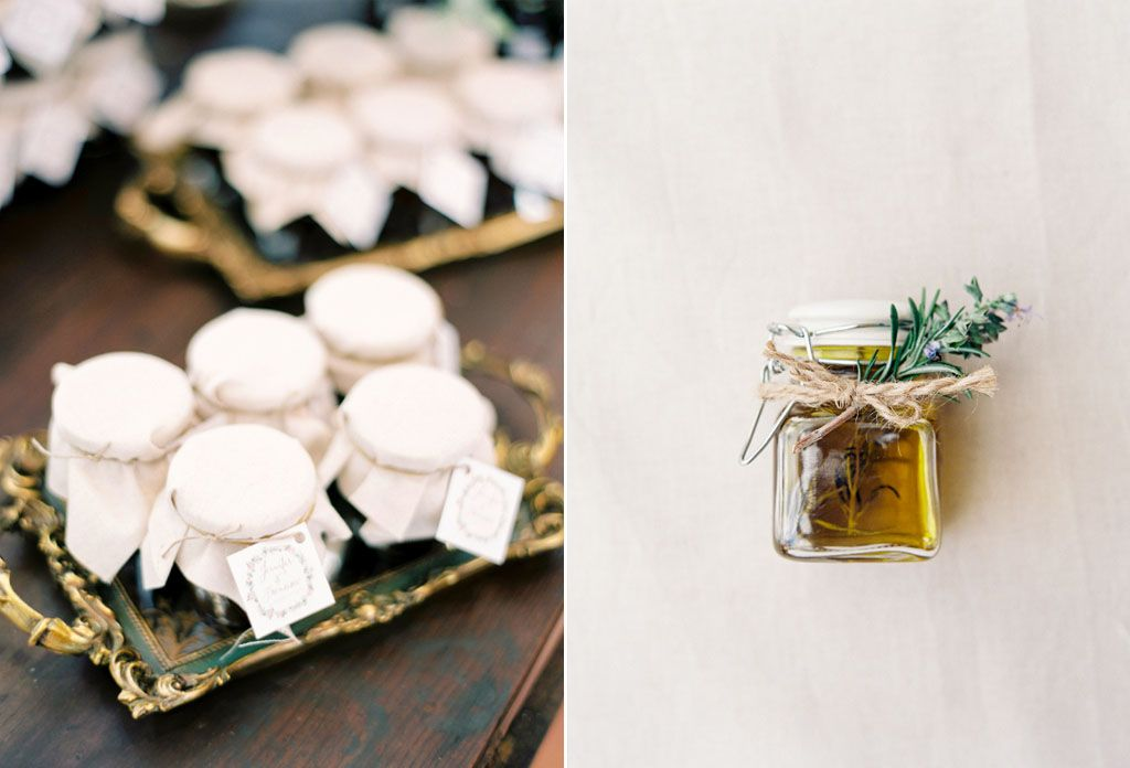Creative Wedding Favor Ideas That Your Guests Will Enjoy Image 4