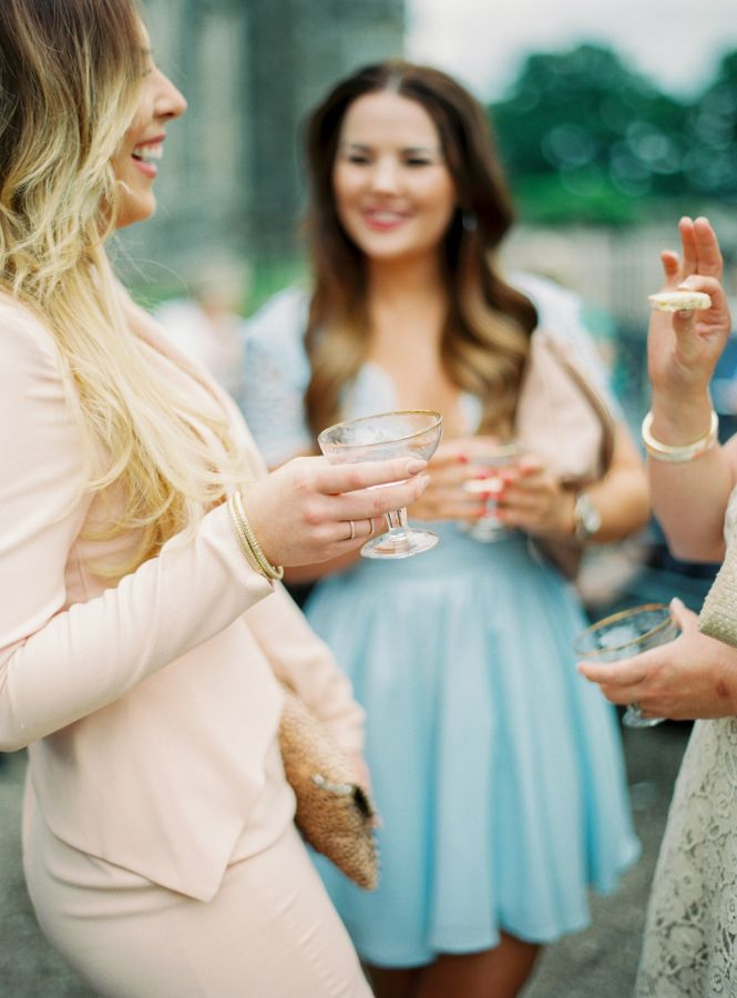 Worst-Case Wedding Scenarios—and How to Handle Them Image 3