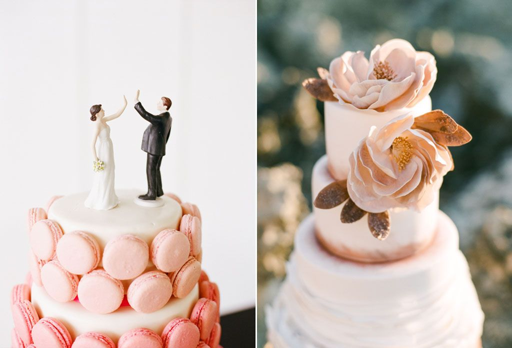 Wedding Shot List: Scrumptious Food and Delightful Drinks Image 17